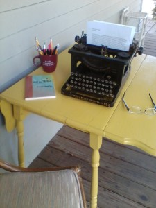 writers-porch-2.jpg