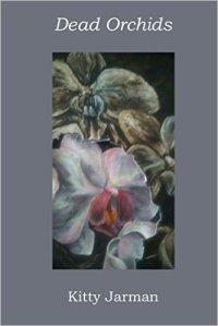 dead-orchids